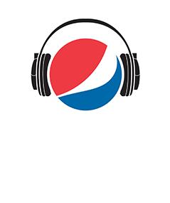 Pepsi Music   Portfolio   Digital Marketing   Innovation
