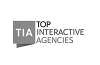 Top Interactive Agencies