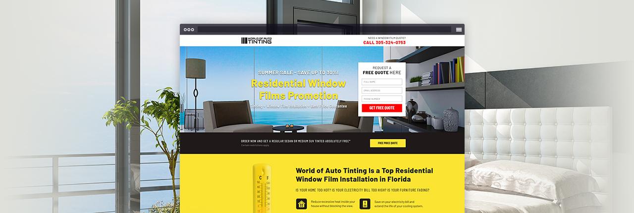 World-Of-Auto-Tinting-Marketing-Digital