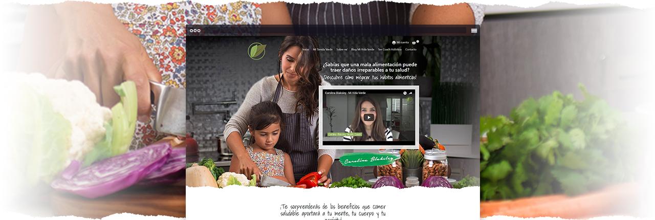 Banner-Desarrollo-Pagina-Web-Mi-Vida-Verde