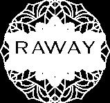 Raway