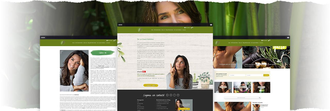 MockUp-Desarrollo-Website-Mi-Vida-Verde