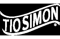 Tio Simon